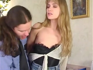 russian stockings mother id like to fuck