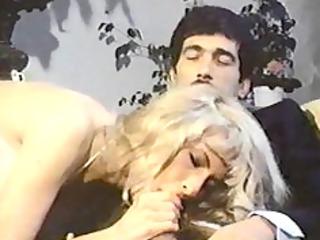 lili marlene cheating housewifes retro movie