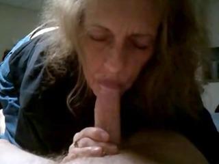 grandma lick cock enjoy mad