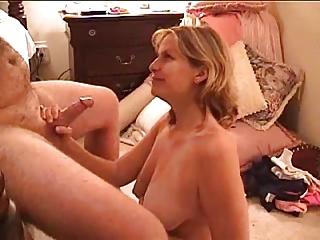 lady fellatio ypp