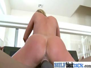large dark cocks is what ladies adore clip-30