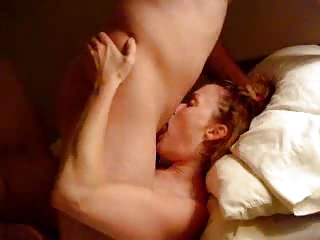 -milf deepthroat part 2-