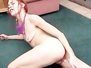 milfs sisters and daughters 3  act 4