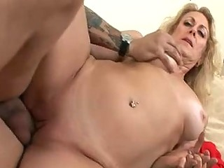woman squirters 09