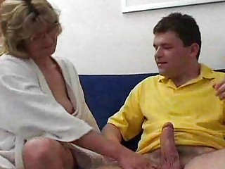 cougar hoes obtaining gangbanged unmerciful