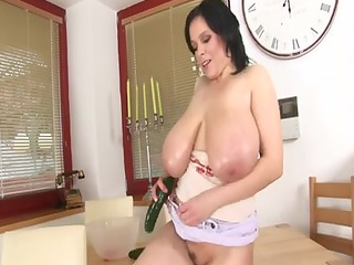 italian big hot chick mother id enjoy to bang