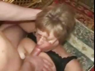 slutty young cougar mother
