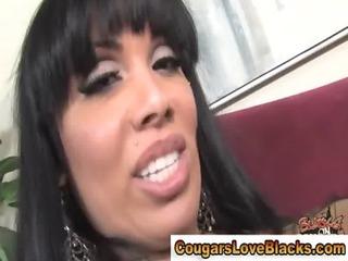 mixed loving grownup woman legs enjoy