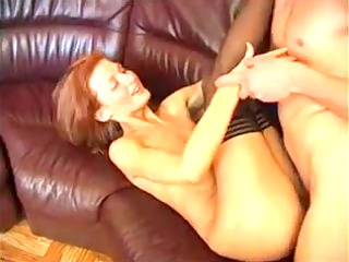delightful ebony brown mother id enjoy to bang