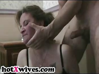 naughty ex wife obtains taut gorge bang