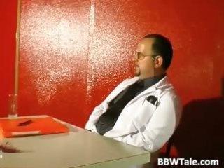 bbw older  amp into bdsm game of porn part1