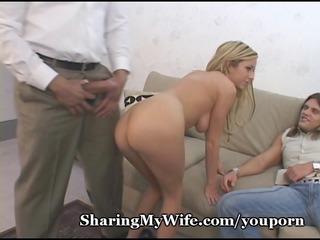 supersized cock splits rough lady