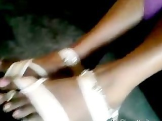 desi aunty foot worship indian desi indian white