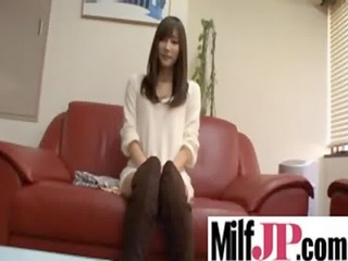 woman asians chicks get unmerciful fucked vid03