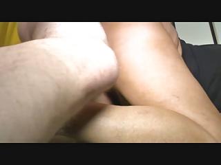 german plump elderly r20