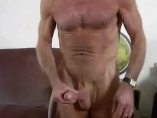 grownup lingerie brit fellatio and fingered
