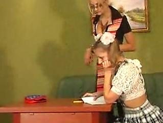 desperate homosexual woman women teach amateur