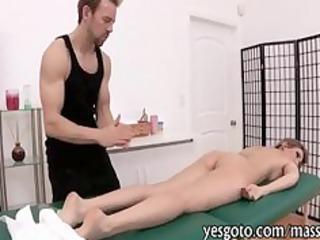beautiful mature pornstar courtney cummz massage