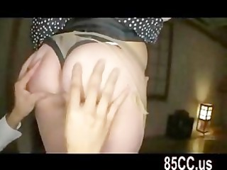 giant bossom woman bdsm abuse 01