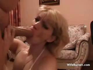 russian maiden deepthroat bang