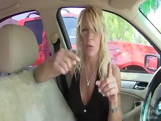 gloryholeswallow mother id enjoy to fuck gina