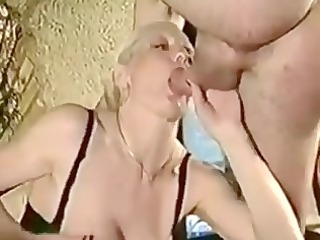bleached amp cock sucking and arse