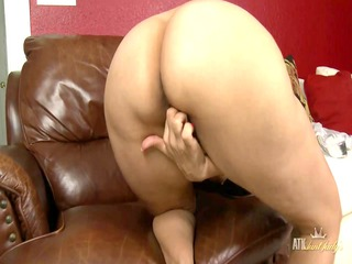 breasty older sophia jewel gets immoral
