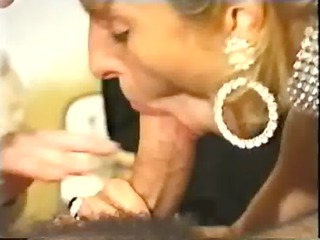 european matures dick sucking - xhamster.com