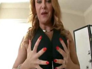 lady janet mason point of view