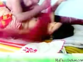 desi lady fucked by husbands boyfriend indian