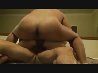 latino housewife dped by man and lover mfd
