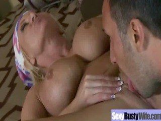 slutty woman obtain hardcore bang movie-04
