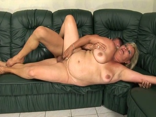 hey my grandma is a bitch and large amateur dicks