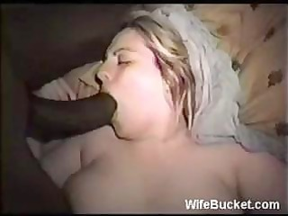 ebony thugs show real naughty colorless mommy