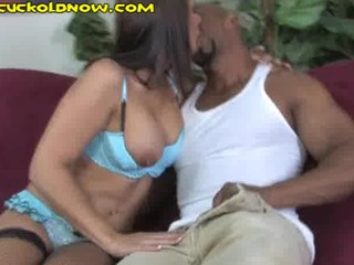 cuckold spying on wifes mixed