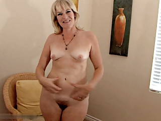 realy super cougar