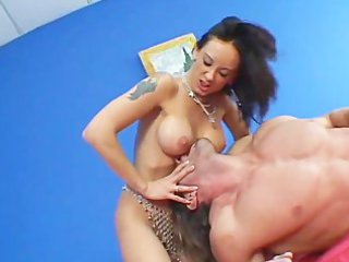 my wifes awesome sister 02  scene 4