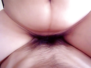 japanese woman large breast