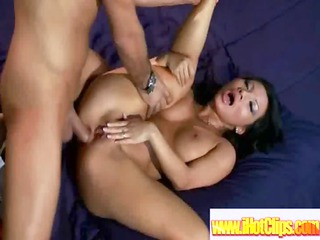 extremely impressive sex partners banged hard