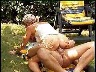 old chicks into heat have public xxx joy