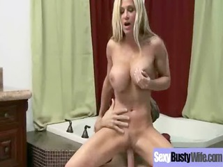 stunning naughty mommy get unmerciful bang action