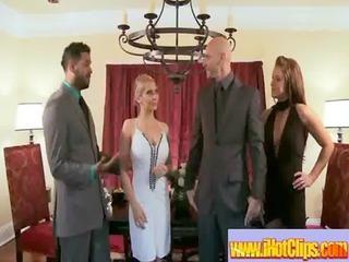slutty cheating housewifes inside swinger porno