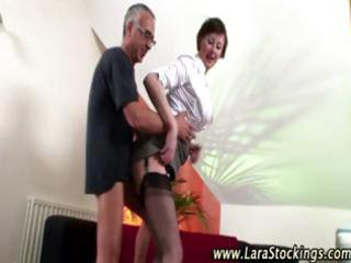 horny grownup lingerie amp takes pierced