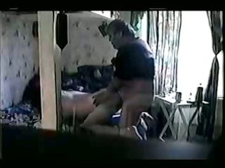 homemade window voyeur porn cam