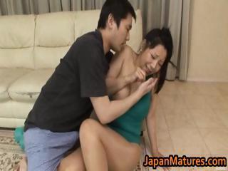 ayane asakura rooty japanese woman part4