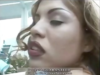 busty rufous kate amore is out by the