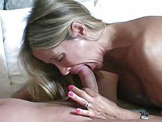 my fucker pierced my chick  cheating lady