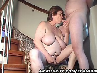 chubby young lady devices and licks and obtains