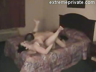 spy cam my milf and her 20 years toyboy
