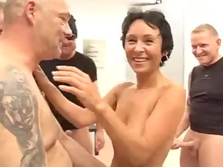 skinny mother id enjoy to bang bunch  porn
